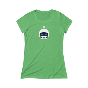 Women's Sleeper Icon Short Sleeve Tee