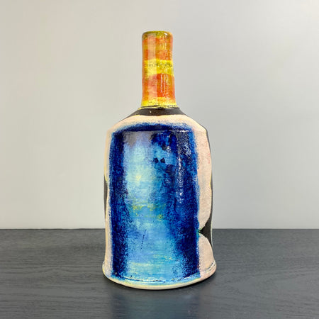 Bottle by John Pollex