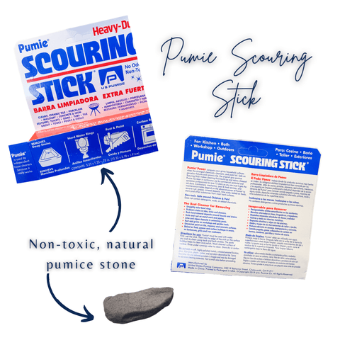 Georgia-Kate-Boutique-must-try-household-cleaning-product-nontoxic-pumie-scouring-stick