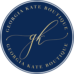 Georgia Kate Boutique