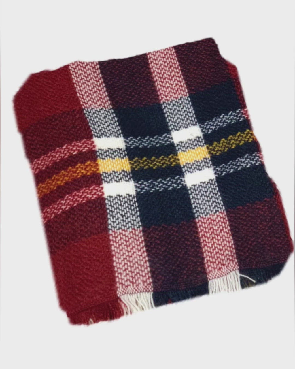 georgia-kate-boutique-accessories-scarf-isle-tartan-plaid-infinity-scarf