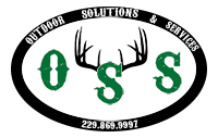 Outdoor Solutions And Services