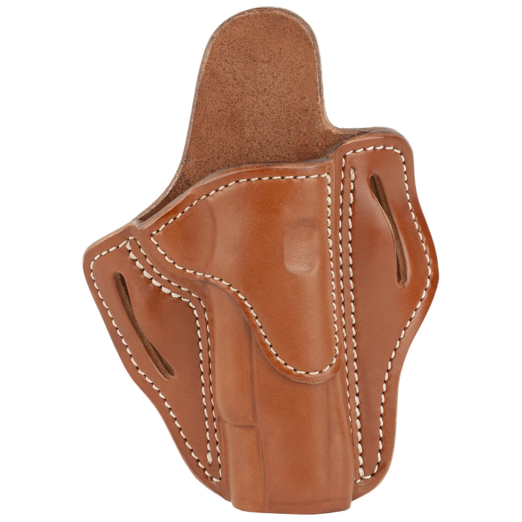 1791 Bh1 Owb Holster Classic Brn Rh - Outdoor Solutions And Services