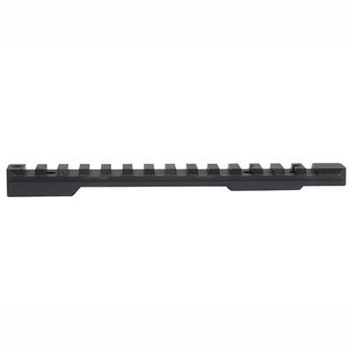 Talley Picatinny Base Browning A-Bolt  20 MOA  Short Action - Outdoor Solutions And Services