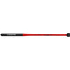 Easton Stabilizer Contour Cs Stabilizerred 30 In. - Outdoor Solutions And Services