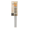 Bear Brave Arrows 3 pk. - Outdoor Solutions And Services