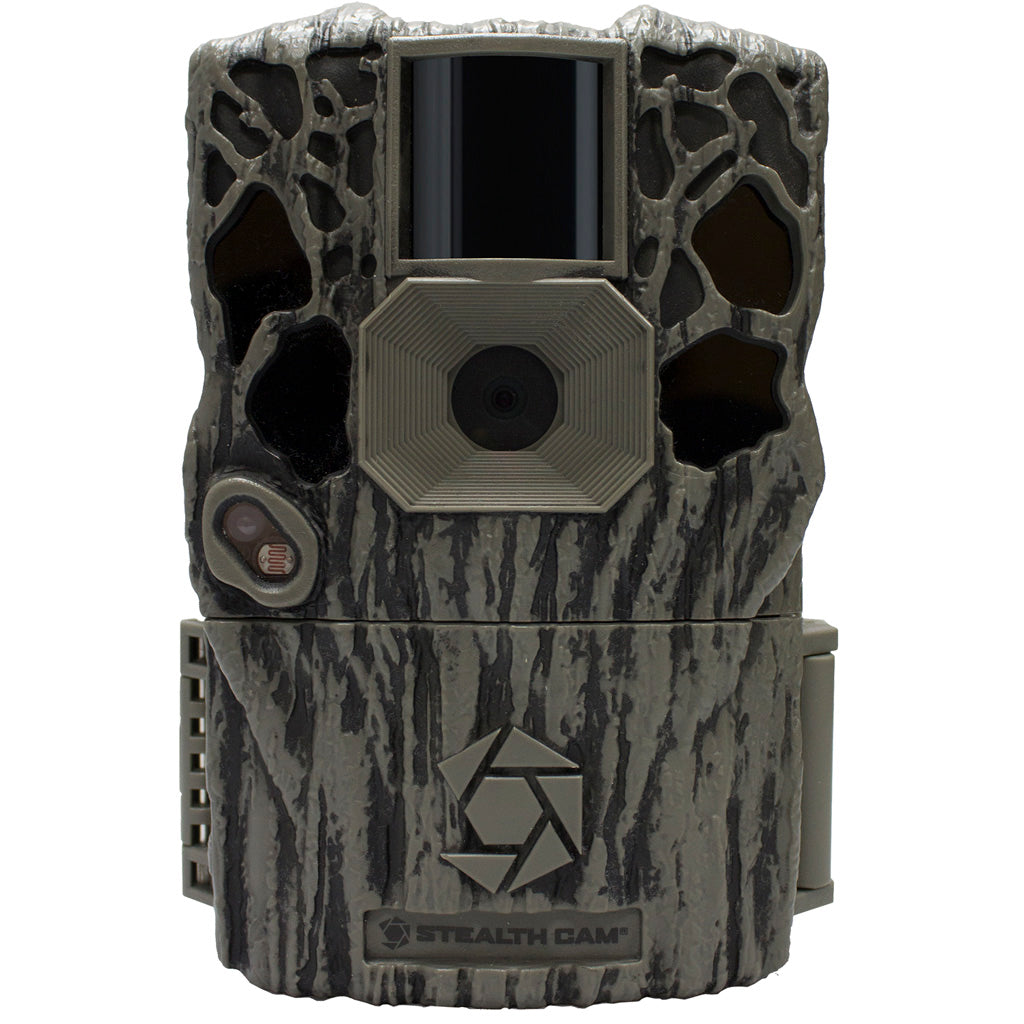 Stealth Cam Xv4x Trail Camera32 Mp - Outdoor Solutions And Services Crack In A Sack Oss Feed