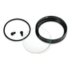 HHA Lens Kit B 4X 1 5-8in For Fiber Wrap Sght - Outdoor Solutions And Services