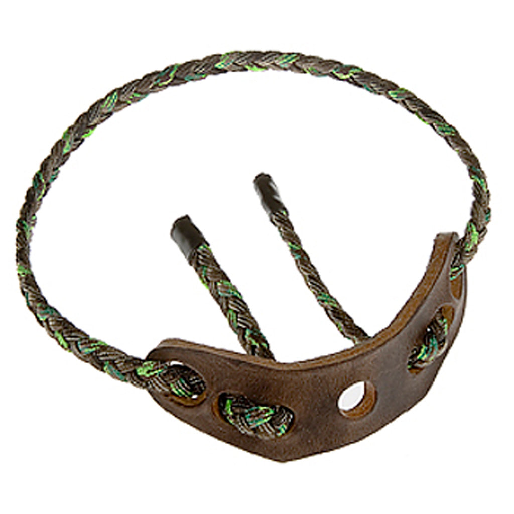 Paradox BowSling Cool Spring Camo - Outdoor Solutions And Services Crack In A Sack Oss Feed