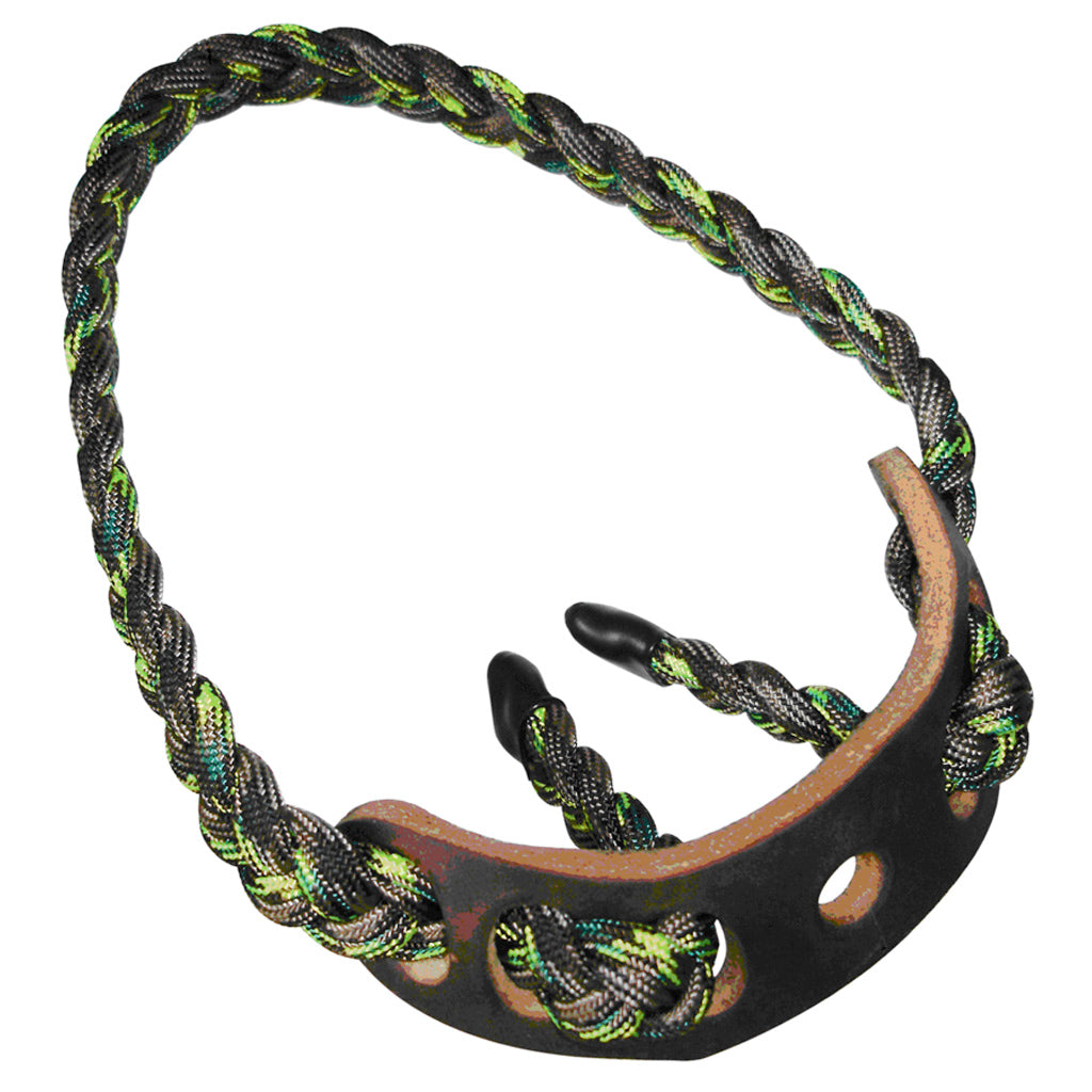 Paradox BowSling Elite Green Camo - Outdoor Solutions And Services