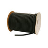 October Mountain TruTube Peep Tubing 50 ft. Roll - Outdoor Solutions And Services Crack In A Sack Oss Feed