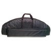 30-06 Promo Bow Caseblack 46 In. - Outdoor Solutions And Services Crack In A Sack Oss Feed
