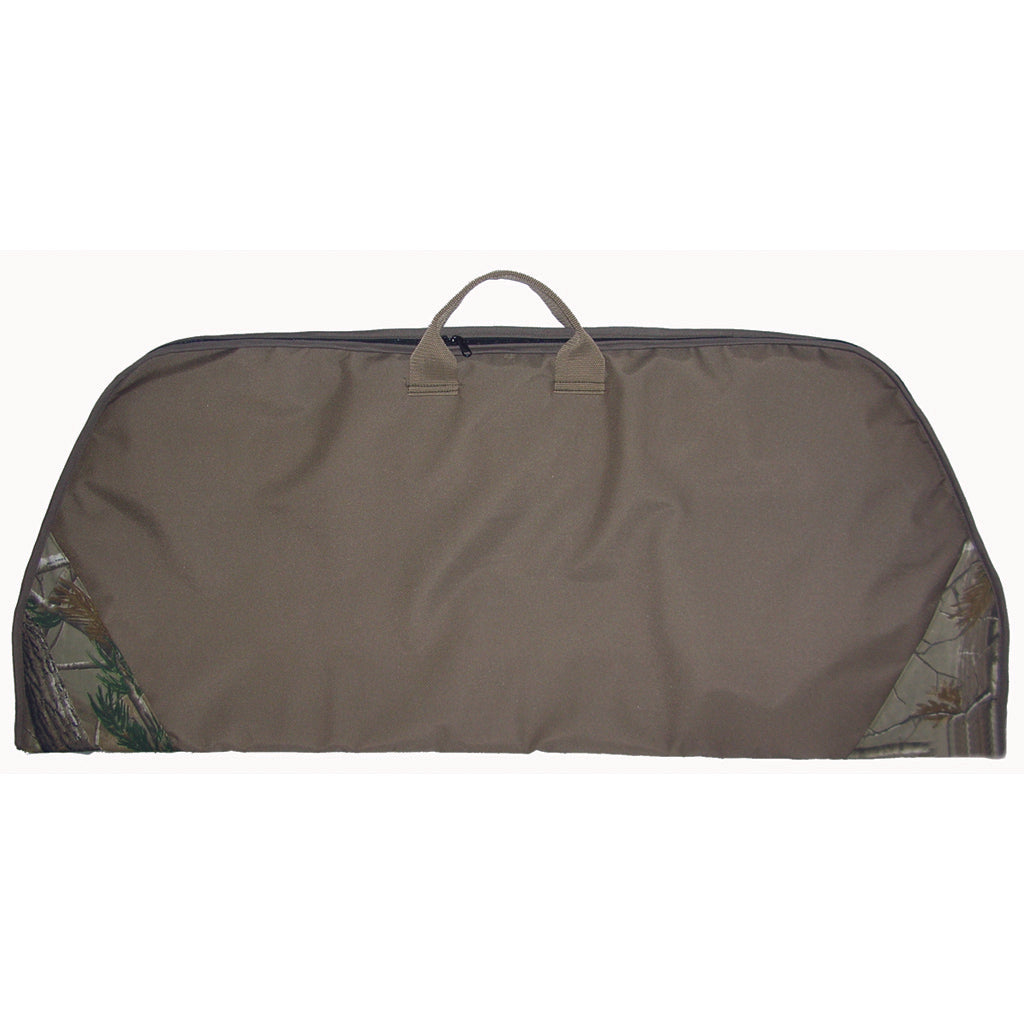 Tarantula Standard Bow Case Camouflage-Grey - Outdoor Solutions And Services Crack In A Sack Oss Feed