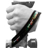 Outdoor Prostaff Wrist Sling Bowtech-realtree - Outdoor Solutions And Services