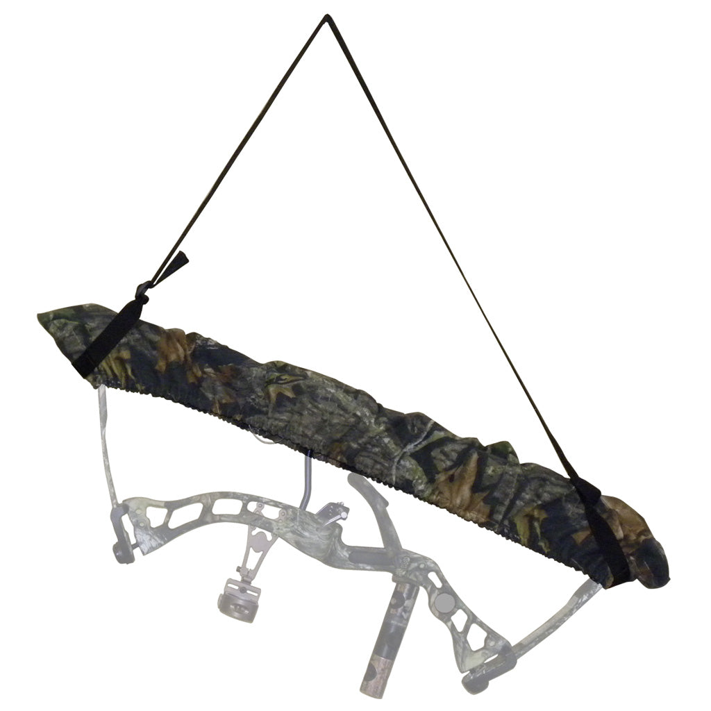 Gibbs Easy Case Bow Sling Camo - Outdoor Solutions And Services