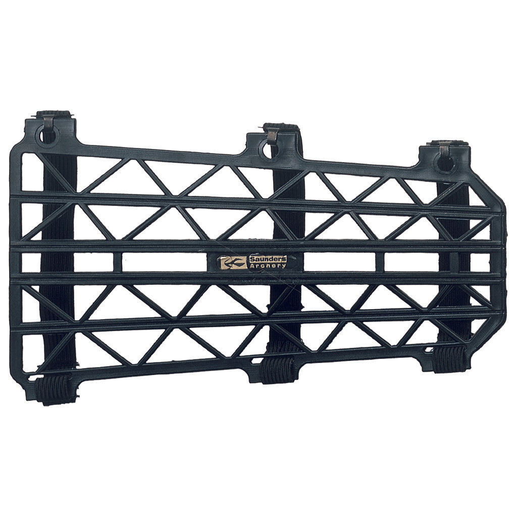 Saunders Diamond Defender Armguard - Outdoor Solutions And Services