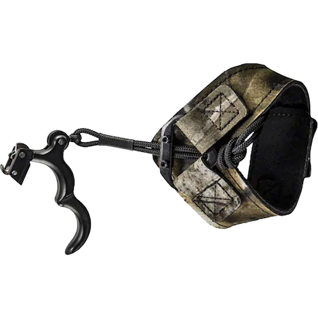 Scott Longhorn Hex Release Realtree - Outdoor Solutions And Services Crack In A Sack Oss Feed