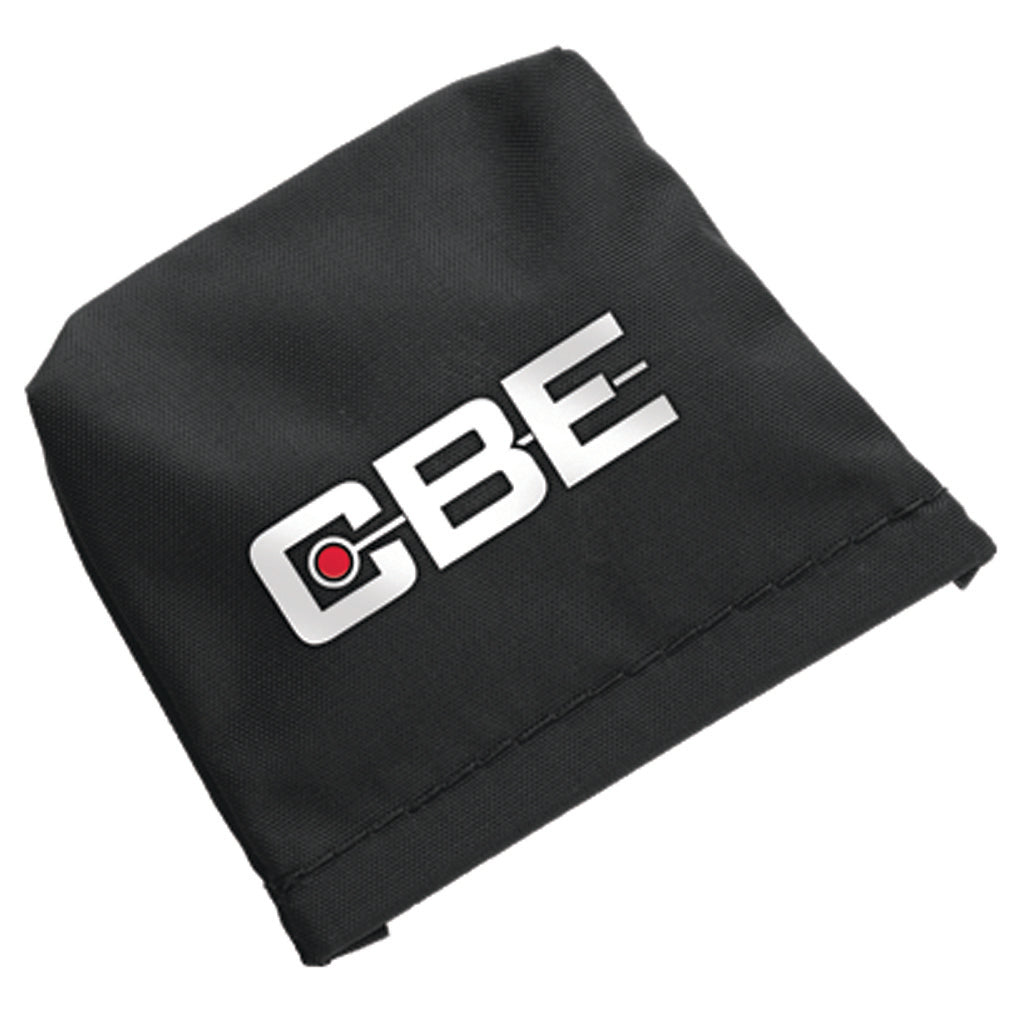 Cbe Waterproof Scope Cover - Outdoor Solutions And Services Crack In A Sack Oss Feed