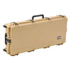 SKB iSeries Parallel Limb Bow Case Tan Large - Outdoor Solutions And Services