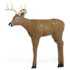 Delta McKenzie Backyard 3D Intruder Deer - Outdoor Solutions And Services