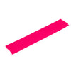 October Mountain String Silencers Pink 2 Pk. - Outdoor Solutions And Services