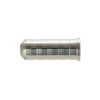 Easton Aluminum Rps Inserts 2312 12 Pk. - Outdoor Solutions And Services Crack In A Sack Oss Feed