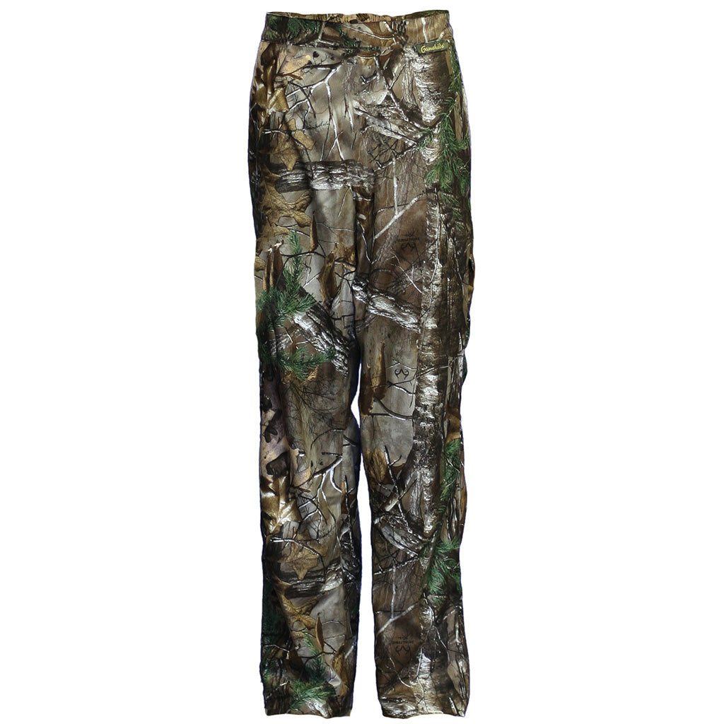 Gamehide Trails End Pant Realtree Xtra Large - Outdoor Solutions And Services