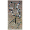 HME Archers Hard Surface Practice Hanger - Outdoor Solutions And Services Crack In A Sack Oss Feed