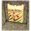 Hme Target Stand Bag - Outdoor Solutions And Services
