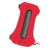 Neet NASP Youth Mini Armguard Red - Outdoor Solutions And Services Crack In A Sack Oss Feed