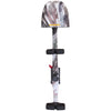 Kwikee Kwiver Kwik-3 Quiver Lost XD 3 Arrow - Outdoor Solutions And Services