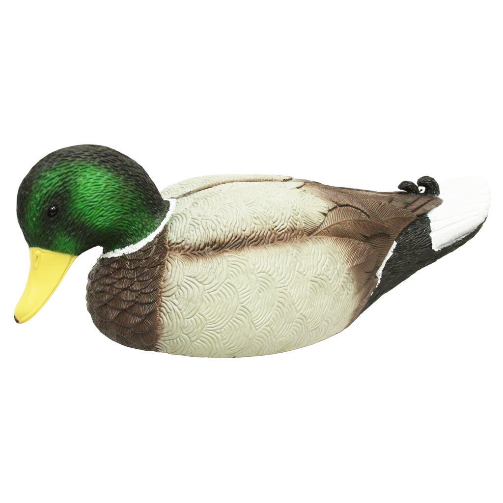 Mojo Rippler Waterfowl Decoy - Outdoor Solutions And Services Crack In A Sack Oss Feed