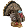 Rinehart Woodland Strutting Turkey Target - Outdoor Solutions And Services Crack In A Sack Oss Feed