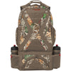 Fieldline Big Game Backpack Realtree Edge - Outdoor Solutions And Services Crack In A Sack Oss Feed