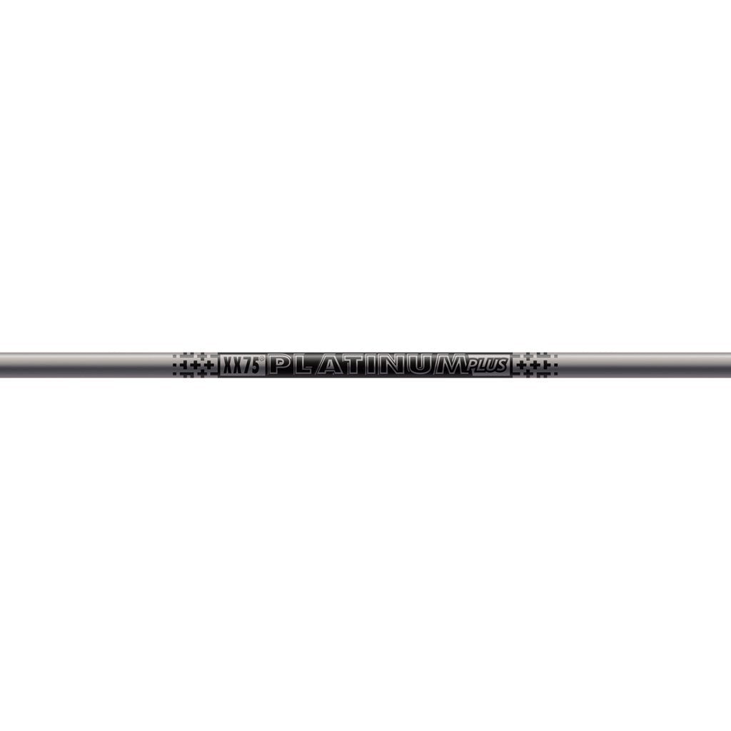 Easton Platinum Plus Shafts 1416 1 Doz. - Outdoor Solutions And Services