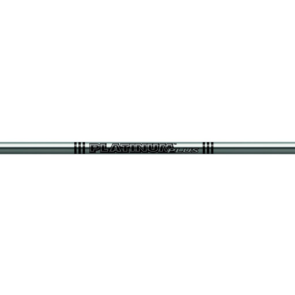Easton Platinum Plus Shafts 1916 1 Doz. - Outdoor Solutions And Services