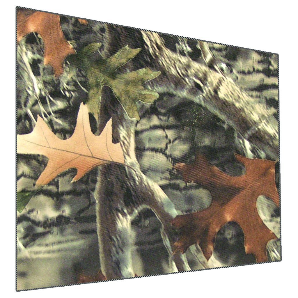 Vista Slap Fit Armguard Camouflage Large-x-large - Outdoor Solutions And Services