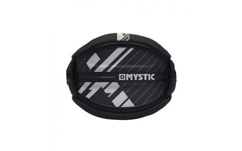 2020 Mystic Majestic X Harness Black