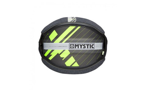 2020 Mystic Majestic X Harness Navy/Black