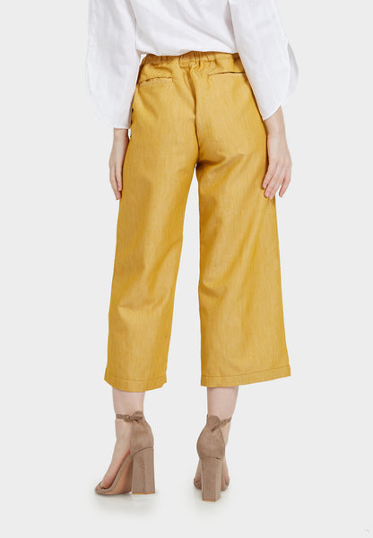 JOSSE Canary Pants