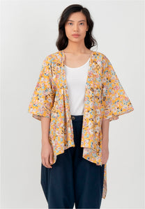 Point One Karin Primrose Outer