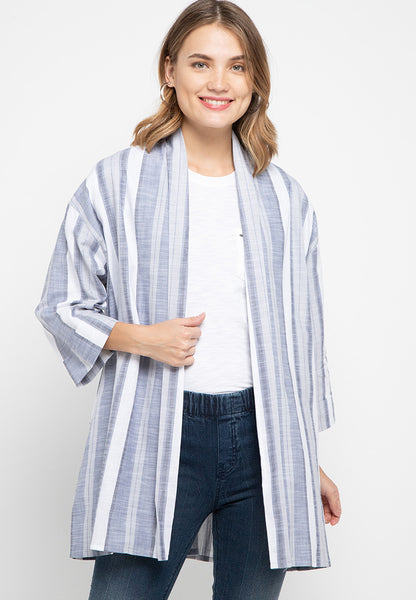 Vina Stripe Outer - 382532