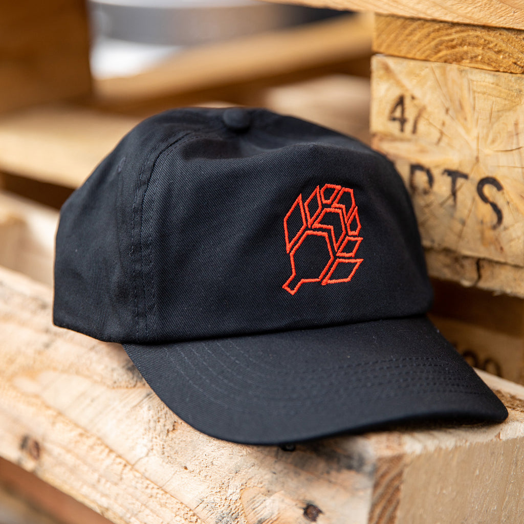 Brew Republic - Cap