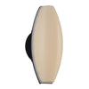 PLC Lighting 2122BZ Chianti Collection  Light Exterior in Bronze Finish