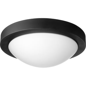 2 Light Wall Mount in Noir Finish 3505-13-69