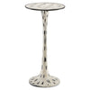 Declan Drinks Table by Currey and Company 4000-0056