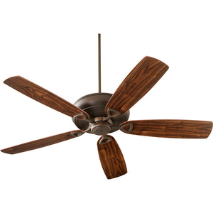Alto Ceiling Fan in Oiled Bronze Finish 40625-86