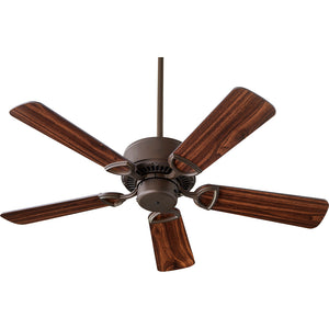 Estate Ceiling Fan in Imperial Ash Finish 43425-86