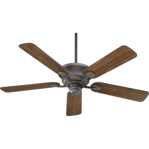 Liberty Ceiling Fan in Toasted Sienna Finish 49525-44