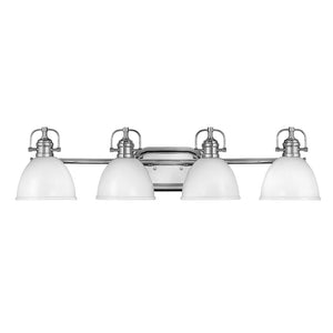 Rowan Bath Bath Vanity by Hinkley 5814CM Chrome